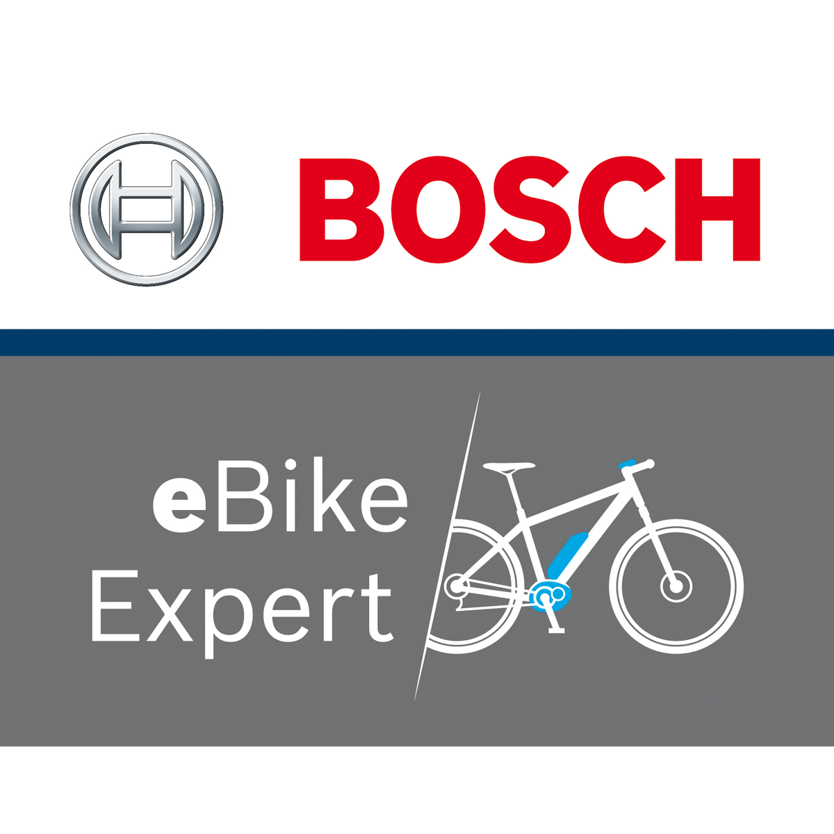 eBike_Experts_Logo_1200x120